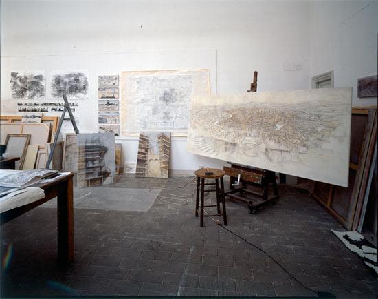Roma Aar Studio